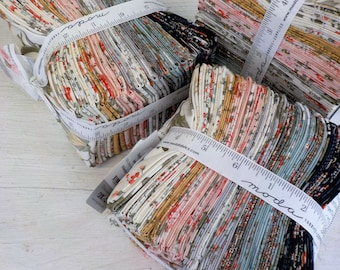 Daybreak Fat 8th bundle by 3 Sisters for Moda Fabrics