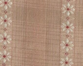 NIKKO 3834 by Diamond Textiles