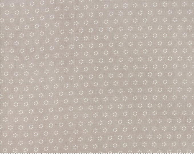 All Hallows Eve Fog 20354 15 by Fig Tree Quilts for Moda Fabrics