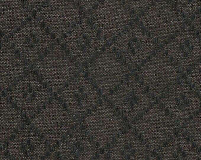 Nikko-3830, brown and black, by Diamond Textiles