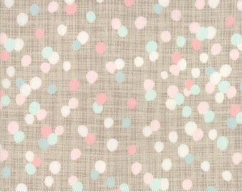 Wonder Pebble 13193 17 by Katie & Birdie Paper Co. for Moda Fabrics