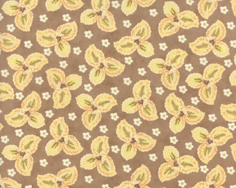 Hazel and Plum, Harvest 20292 13, by Joanna Figueroa of Fig Tree Quilts for moda fabrics