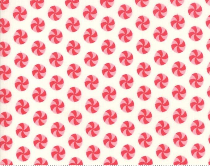 Sweet Christmas 31154-11 by Urban Chiks for Moda Fabrics