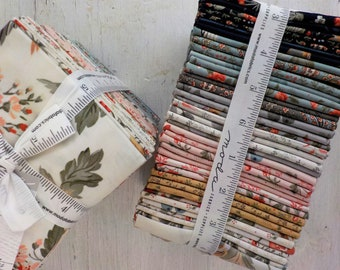 Daybreak Fat Quarter Tower by 3 Sisters for Moda Fabrics