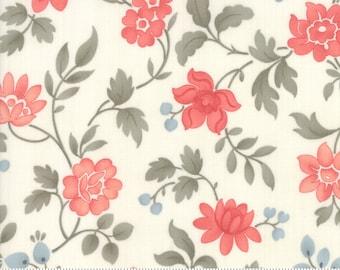Daybreak Dawn 44242 11 by 3 Sisters for Moda Fabrics