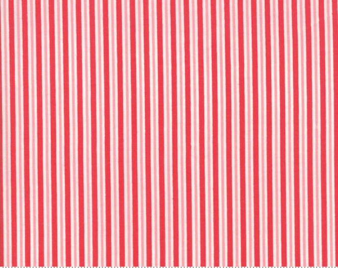 Sweet Christmas 31155-11 by Urban Chiks for Moda Fabrics