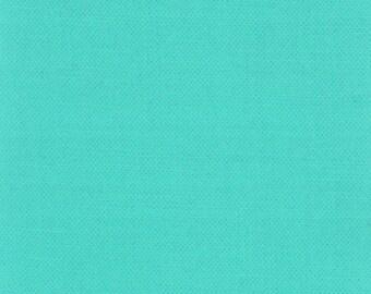 Bella Solids Bermuda 9900 269 by moda fabrics