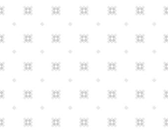 Hush Hush Granny by Melanie Collette C11173-GRANNY for Riley Blake Designs