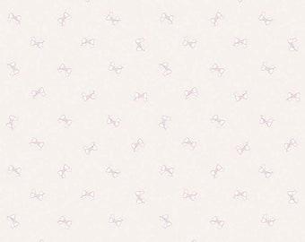 Hush Hush Ribbons by Melissa Mortenson C11174-RIBBONS for Riley Blake Designs
