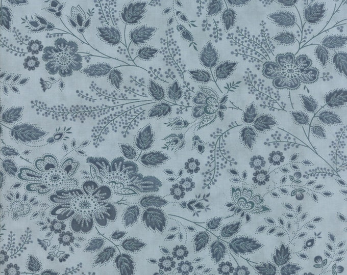 Holly Woods Frost 44171 13 by 3 Sisters for Moda Fabrics