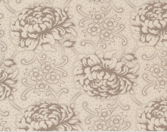 Cranberries & Cream Sugar 44261 14 by 3 Sisters for Moda Fabrics