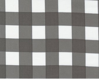 Cozy Up Grey Skies 29125 16 by Corey Yoder of Coriander Quilts for Moda Fabrics