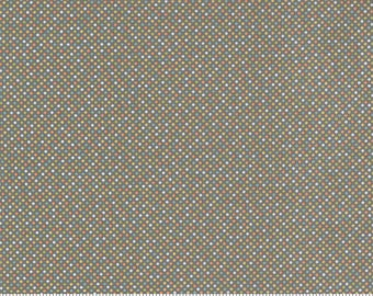Cozy Up Grey Skies 29126 16 by Corey Yoder of Coriander Quilts for Moda Fabrics