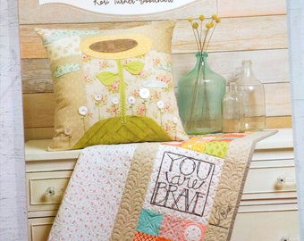 Stitched from the Heart...quilts and more to give with love...by Kori Turner-Goodhart
