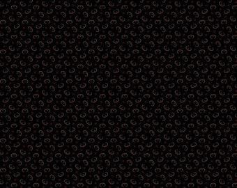Prairie Dry Goods R1753-BLACK by Pam Buda for Marcus Fabrics