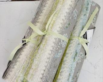 Dover layer cake by Brenda Riddle for moda fabrics