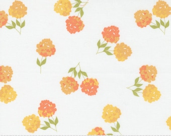 Cozy Up Cloud 29121 11 by Corey Yoder of Coriander Quilts for Moda Fabrics