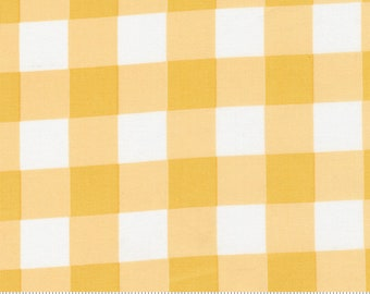 Cozy Up Sunshine 29125 14 by Corey Yoder of Coriander Quilts for Moda Fabrics