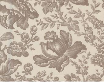 Cranberries & Cream Sugar 44260 14 by 3 Sisters for Moda Fabrics