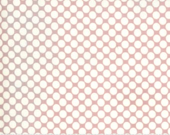 Kitty Corn Spell 31176 16 by Urban Chiks for Moda Fabrics, halloween, autumn