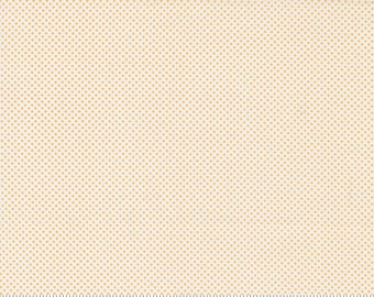 Cozy Up Cloud Sunshine 29126 23 by Corey Yoder of Coriander Quilts for Moda Fabrics