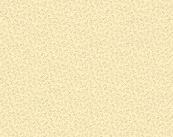 Prairie Dry Goods R1763-LT-BEIGE by Pam Buda for Marcus Fabrics