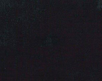 Grunge Basic Black Dress 30150 165 by BasicGrey for Moda Fabrics