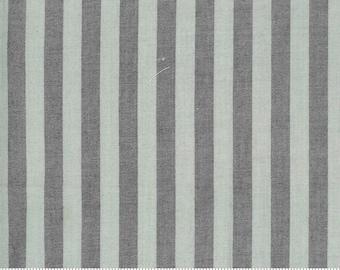 Low Volume Stripe Silver 18201 18 by Jen Kingwell for Moda Fabrics