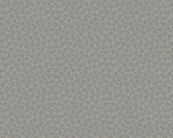 Farmer's Daughter R1721-GRAY by Pam Buda for Marcus Fabrics