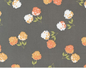 Cozy Up Grey Skies 29121 16 by Corey Yoder of Coriander Quilts for Moda Fabrics