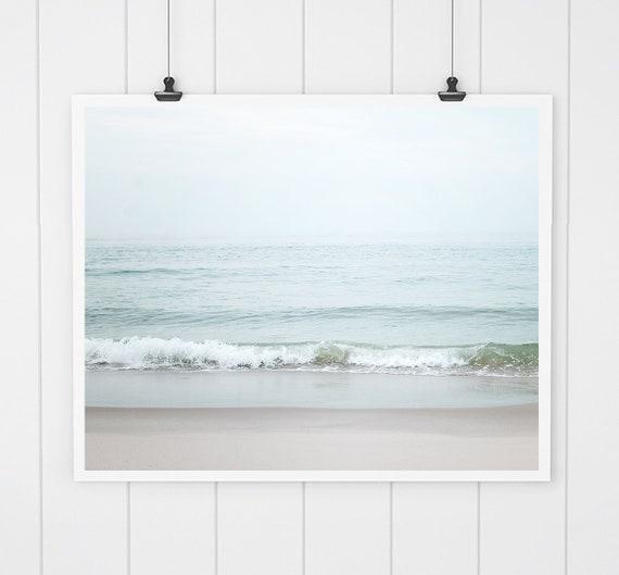 beach house decor ocean photography ocean photo ocean etsy rh etsy com
