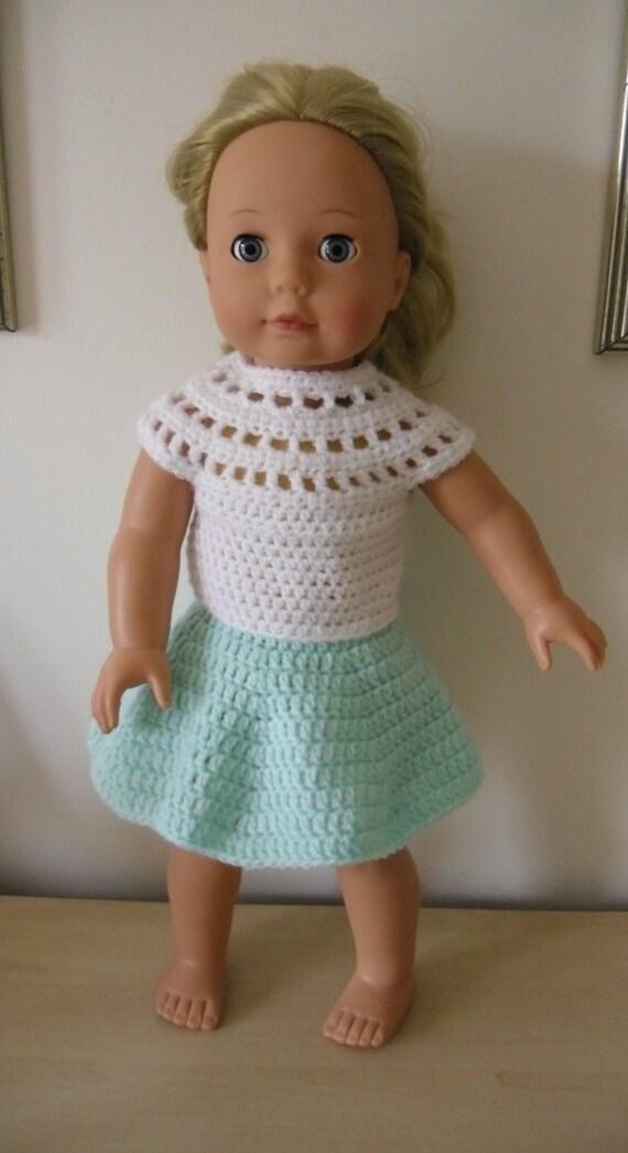20 Amigurumi Doll Top Best Free Crochet Patterns | Crochet ... | 1045x570