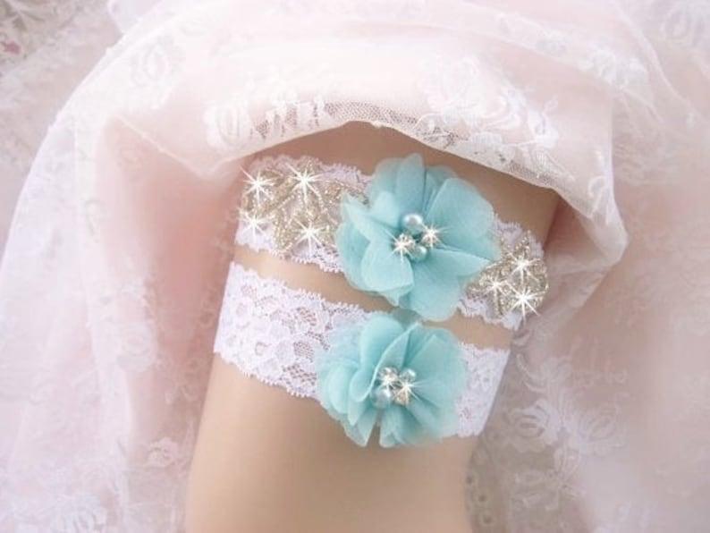 cd2921ef5 Wedding Garter Wedding Garter Set Lace Garter Toss Garter