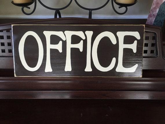 Bureau espace de travail salle jsq à domicile small business zone