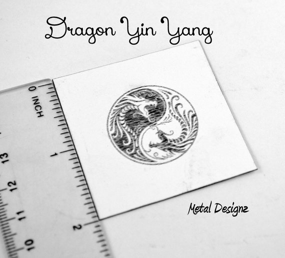Laser Cut Texture Paper Rolling Mill Pattern Dragon Bones Single
