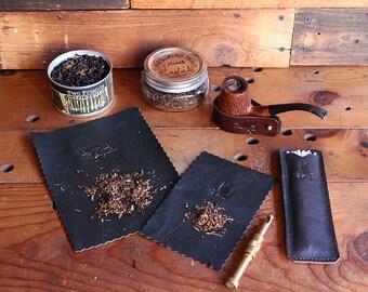 Pipe & Cigar Accessories
