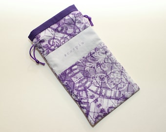 Scorpio Tarot bag (small-medium)