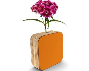Streamline Original Bud Vase - Small