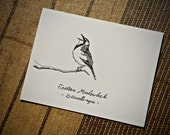5-Notecard Set | Meadowla...