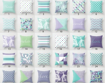 Customizable Home Decor And Apparel By Delindagraphicstudio