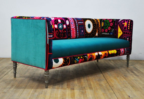 Fabulous Loveseat Turquoise Love 3 Seater Sofa Gamerscity Chair Design For Home Gamerscityorg