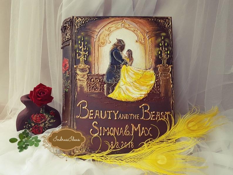 - Gratuite au Royaume-Uni p/&p Cross stitch chart ART DECO LADY-Nº 47 Flowerpower 37-uk