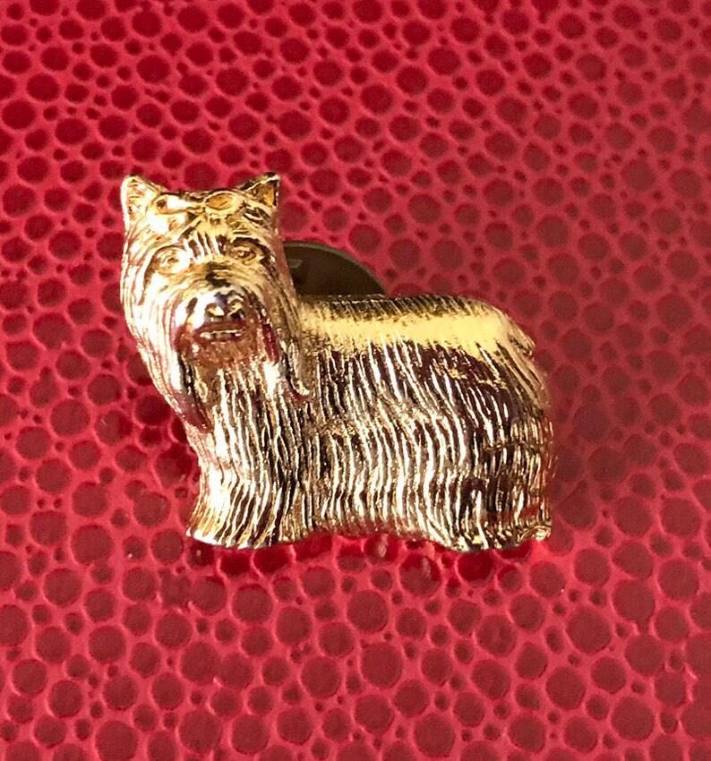 My Sweet Dog Tack Pin