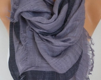 eaec76de239 Mens scarf | Etsy
