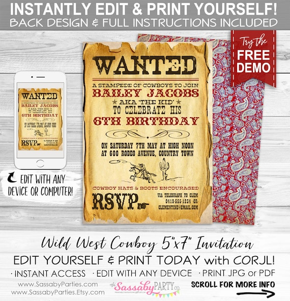 This is a photo of Help Wanted Sign Printable in wanted party