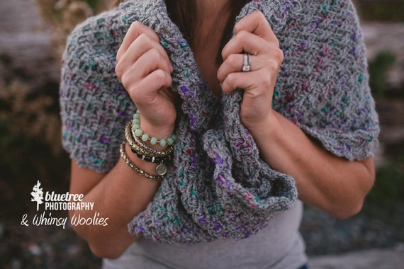 crochet shawls and stole along with symbolic patterns english edition