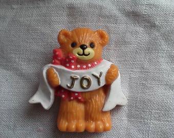 Www joy bear com