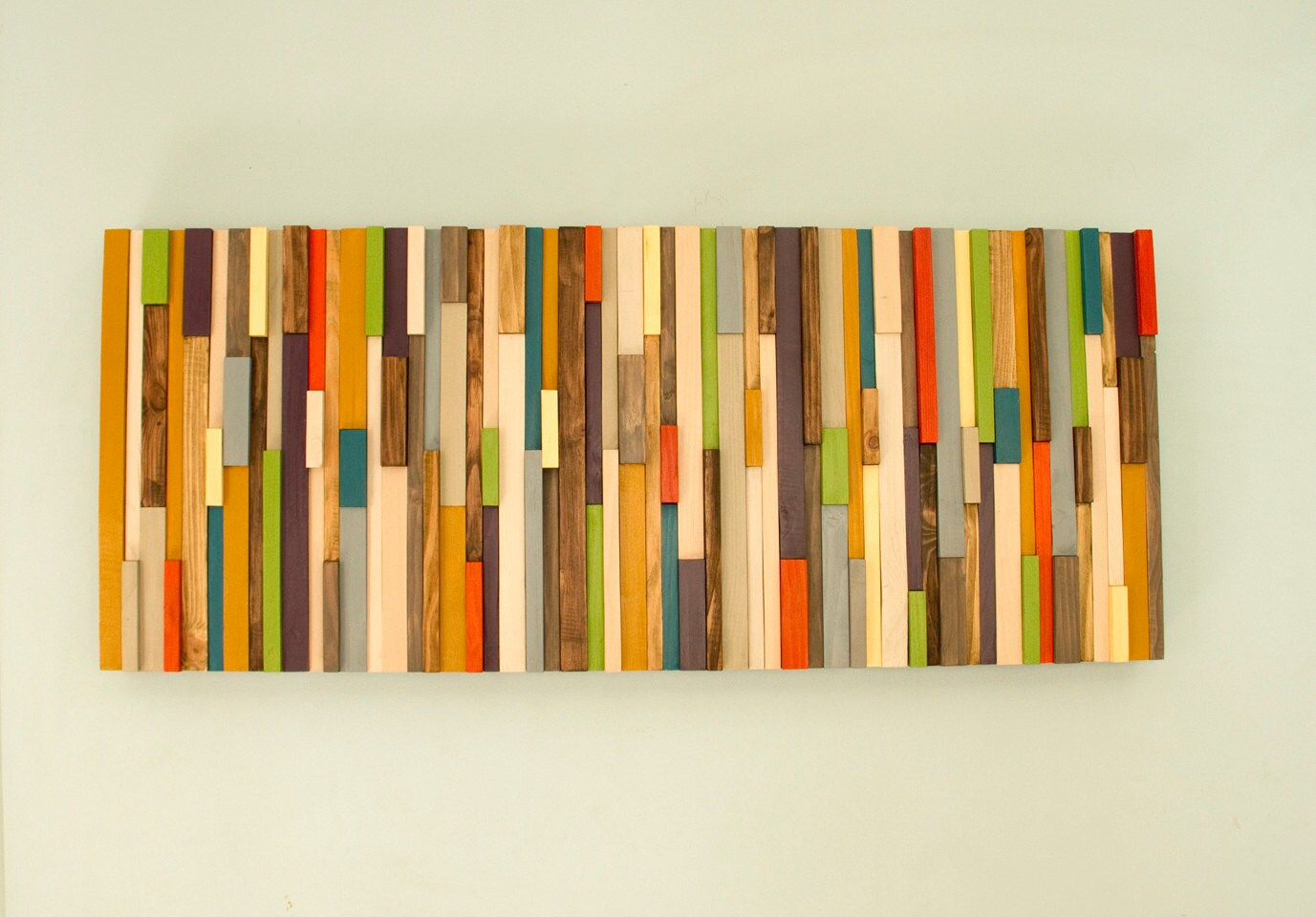 Beautiful Wood Wall Art For Sale Images - Art & Wall Decor ...