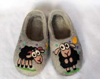c667ab879db Funny slippers
