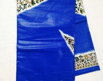 35ed2e770375 Dashiki Vlisco Java Angelina Fabric Dashiki Dashiki Clothing Dashiki  Dress Dashiki Skirt  Dashiki Pillow Dashiki Vlisco Java Fabric per yard